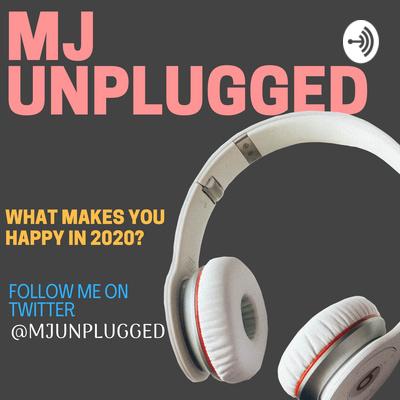 MJ UNPLUGGED