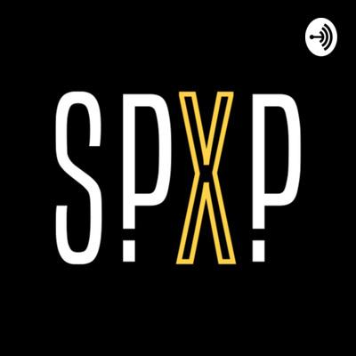 SubverCidade Podcast