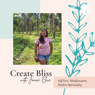 Create Bliss with Janine Elace