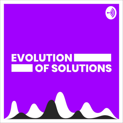 Evolution of Solutions