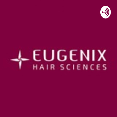 Hair Transplant Podcast By-Dr. Pradeep Sethi And Dr. Arika Bansal @ Eugenix Hair Sciences