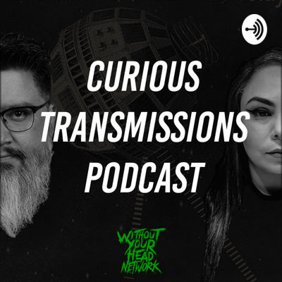 Curious Transmissions