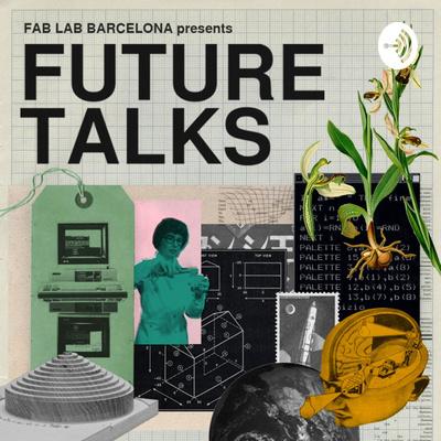 Future Talks