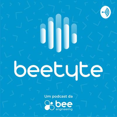 Beetyte