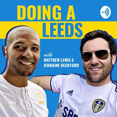 Doing A Leeds