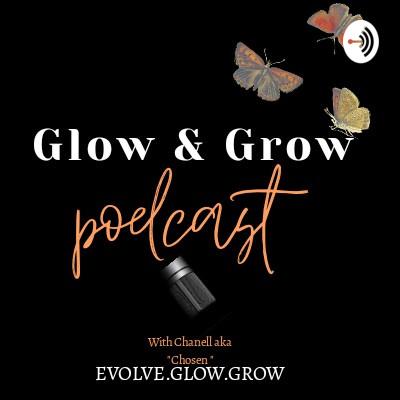 Glow&Grow Podcast