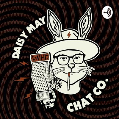 Daisy May Chat Co.
