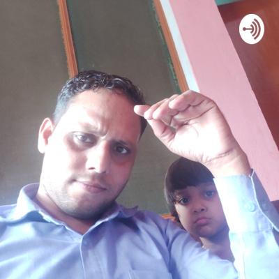 Jakir khan