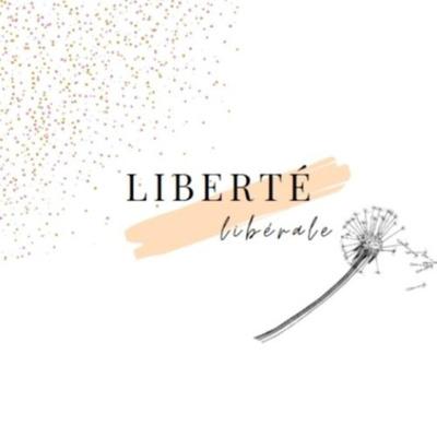 Liberté Libérale