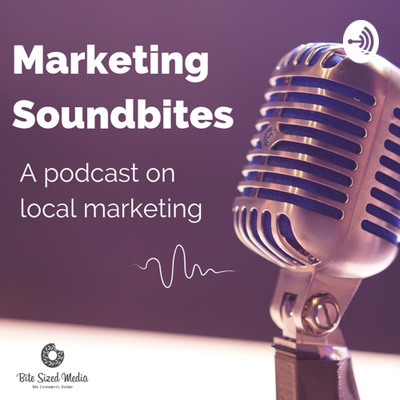 Marketing Soundbites