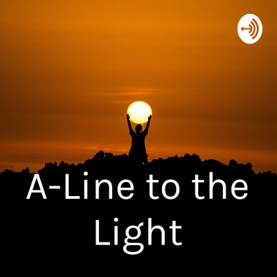 A-Line to the Light