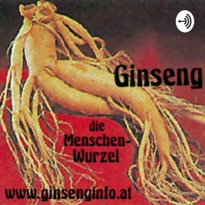 Ginseng & heilsame Wirkungen