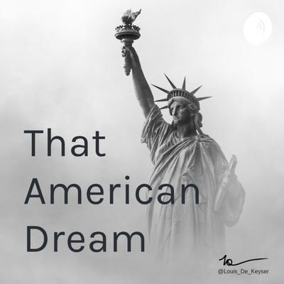 That American Dream