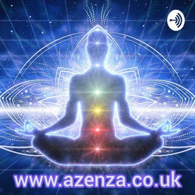 The Mind Body Wellness Podcast