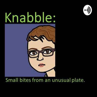 Knabble-Pod