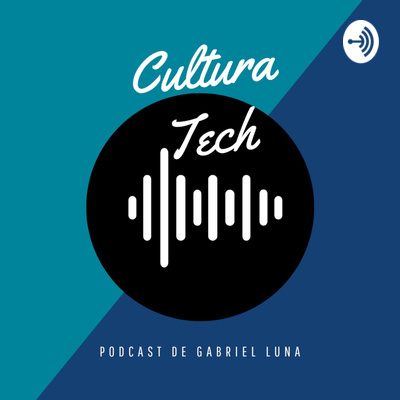 Cultura Tech