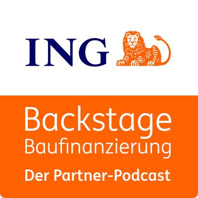 Backstage Baufinanzierung