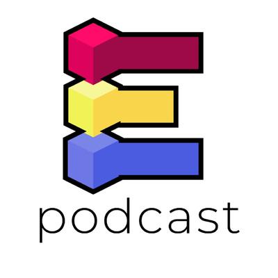 Eurogamers Podcast
