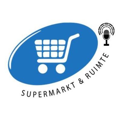 Supermarkt en Ruimte