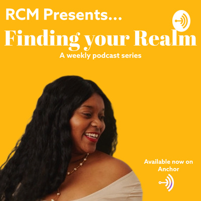 Finding your Realm