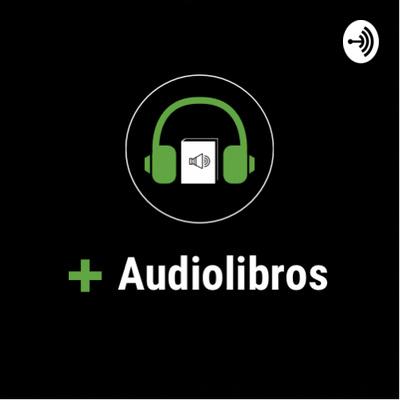 + Audiolibros