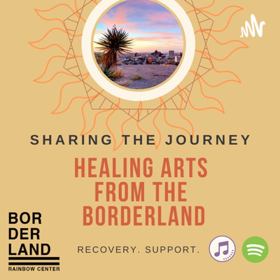 Healing Arts from the Borderland