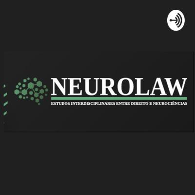 Direito e Neurociências (NEUROLAW)