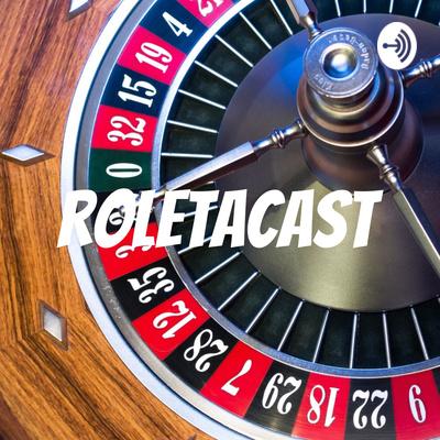 RoletaCast