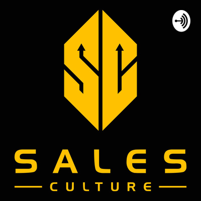 Sales Culture | Podcasting Company