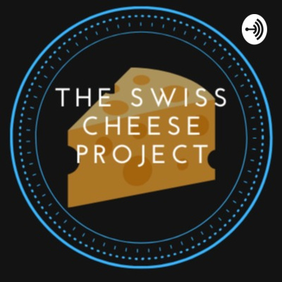 The Swiss Cheese Project