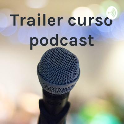 Programa podcast: La tercera onda.