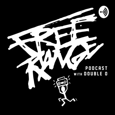 Free Range with Double 0