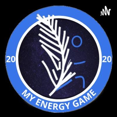 My Energy Game