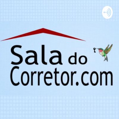 Sala do Corretor - Treinamento, Informação, Coworking Online & Apoio Administrativo