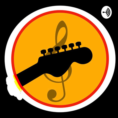 Lee Austin Guitar Podcasts