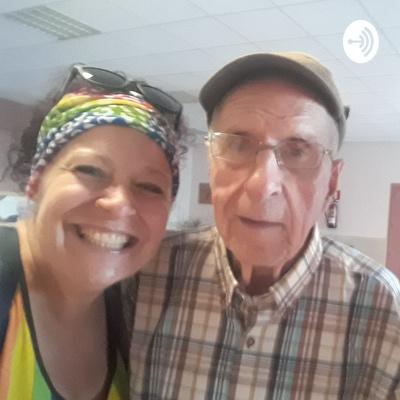 Conviviendo Con EL Alzheimer Del Sr Arias. ¿De Qué Vamos?