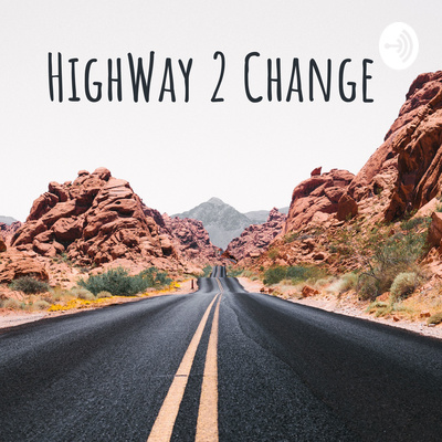 HighWay 2 Change