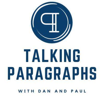Talking Paragraphs