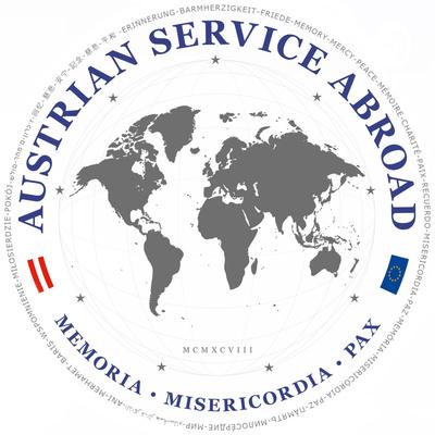 Austrian Service Abroad