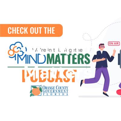 OC Mind Matters