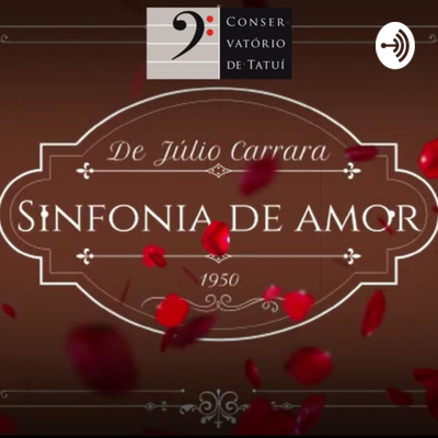 Sinfonia de Amor - Capítulo 1