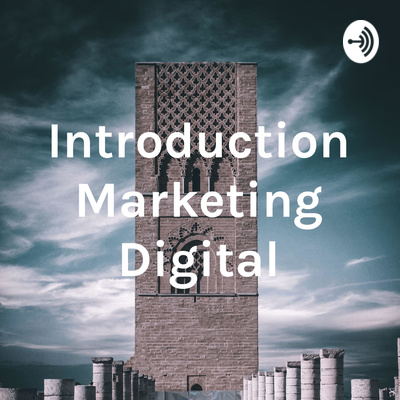 Introduction Marketing Digital