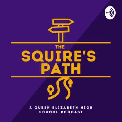 The Squire's Path