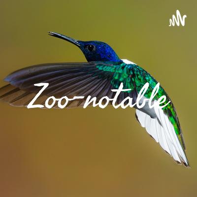 Zoo-notable