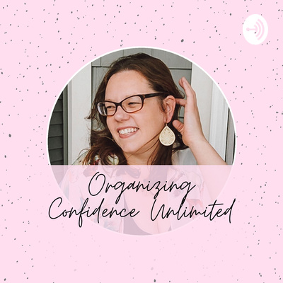 Organizing Confidence Unlimited