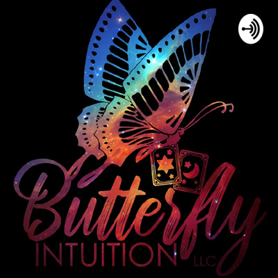 Butterfly Intuition