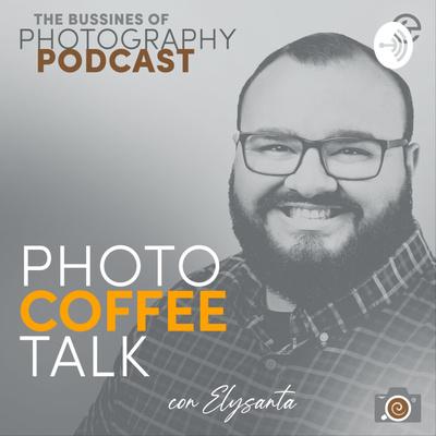 PHOTO COFFEE TALK con ELYSANTA