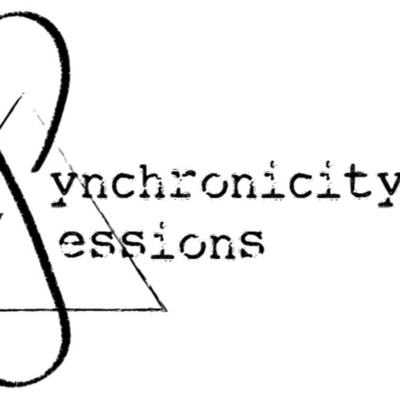 Synchronicity Sessions