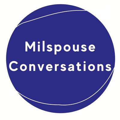 Milspouse Conversations