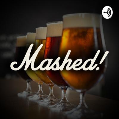 Mashed!